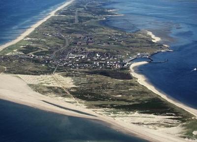 جزيرة سيلت