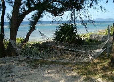 جزيرة كورو-شيما