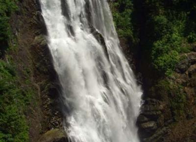 شلالات سانجونوتاكي
