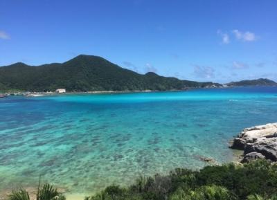 جزيرة توكاشيكي-جيما