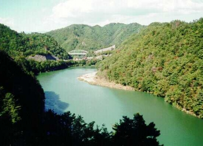 وادي تنريو-كيو
