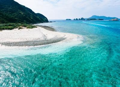 جزيرة أكا