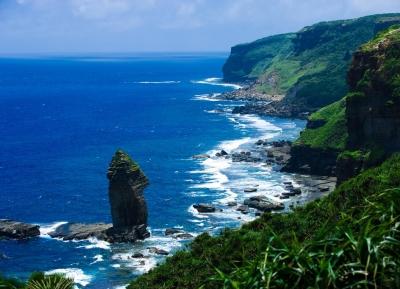 جزيرة يوناغوني