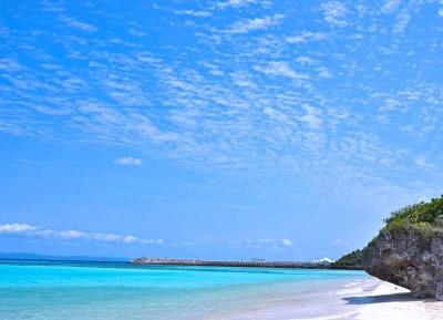جزيرة هاتيروما