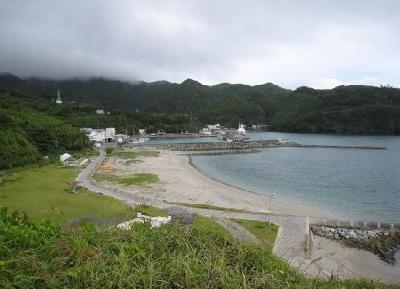جزيرة هها-جيما