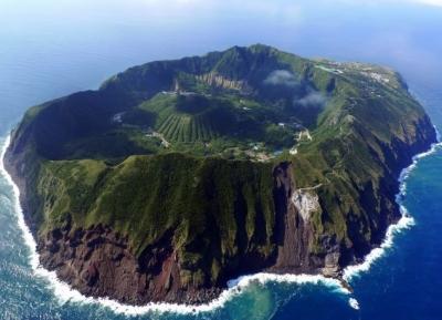 جزيرة مياكي