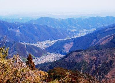 جبل ميتاك سان