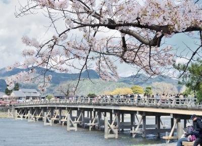 جسر توجيتسو-كيو