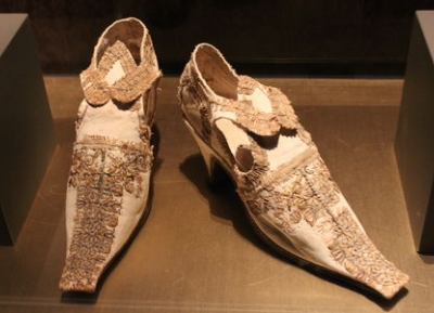 متحف باتا للأحذية