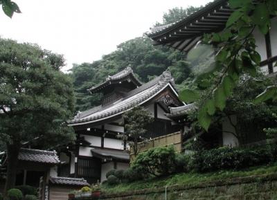 معبد إنغاكو-جي