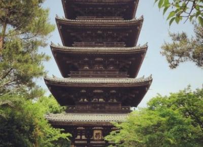 معبد نينا-جي