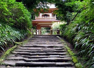 معبد جوتشي