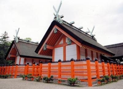 ضريح سومييوشي-تايشا