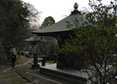 معبد أنكوكورون-جي