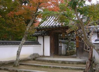 معبد أنيو
