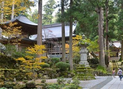 معبد ميوسيتسوجي