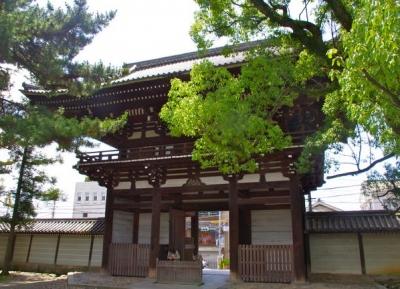معبد كوريو-جي