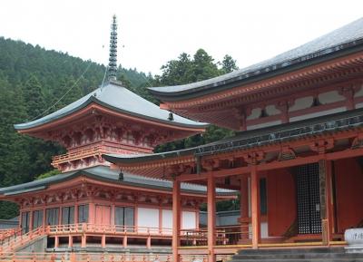 معبد إنرياكو-جي