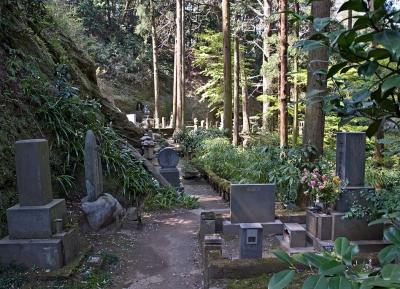 معبد توكي-جي