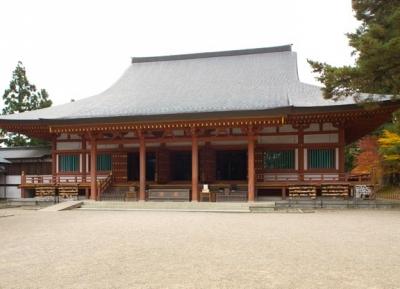 معبد موتسو-جي
