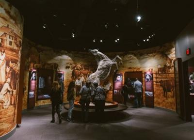 متحف جلنبو