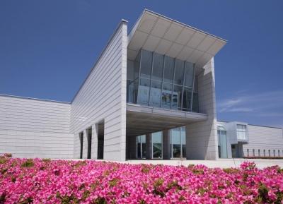 متحف هاجي أوراغامي