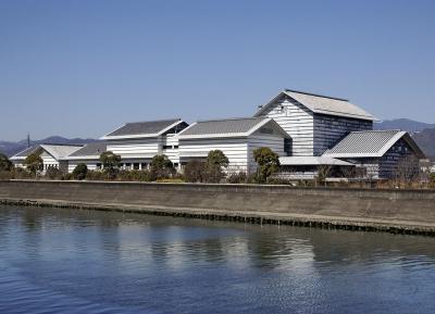 كوتشي كينريتسو بيجوتسكان (متحف الفن)