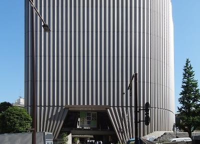متحف شوا التذكاري الوطني (شواكان)