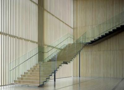 متحف سونتوري للفن