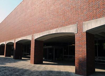 ياماغوتشي كينريتسو بيجوتسوكان (متحف الفن)