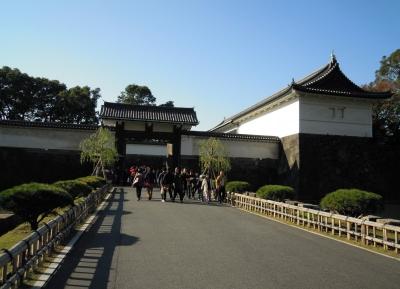 متحف المجموعة الإمبراطورية