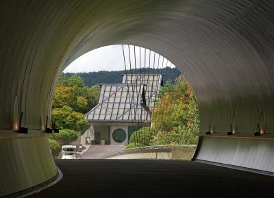 متحف ميهو