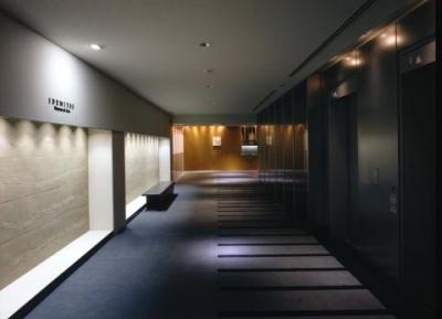 متحف إديميتسو للفنون