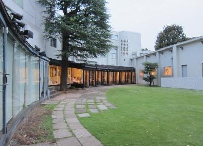 متحف هارا للفن المعاصر