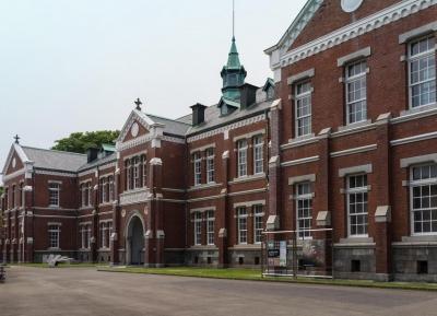 طوكيو كوكوريتسو كينداي بيجوتسوكان كوجيكان (متحف الفن الحديث القاعة الفنية)