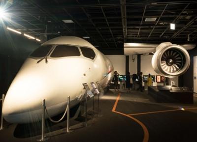 متحف ميتسوبيشي ميناتوميراي الصناعي