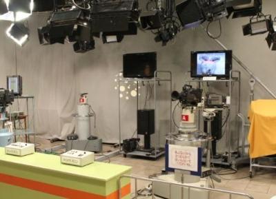 متحف NHK  للإذاعة