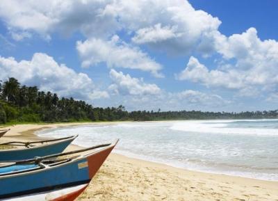 شاطئ تالالا