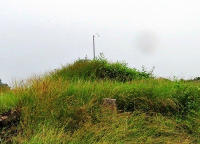 معبد باناثغودا بورانا رجا مها فيهارايا