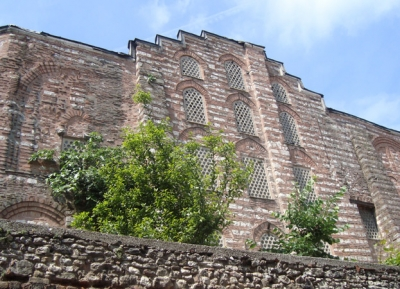 مسجد جول