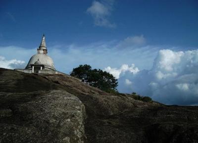 معبد ماليغاثينا رجاء مها فيهارايا