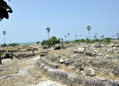 معبد دلفت