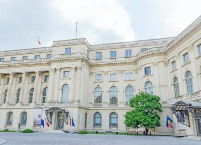 متحف الفن الوطنى