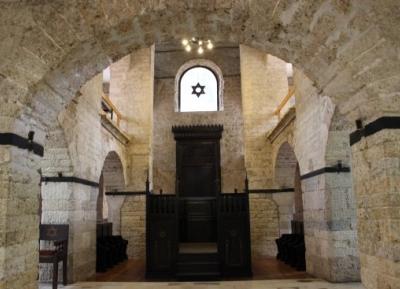 متحف يهود البوسنة و الهرسك