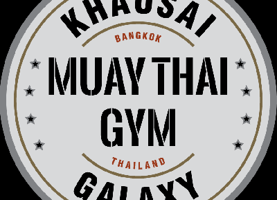 جيم خوساي غالاكسي مواي التايلاندي بانكوك