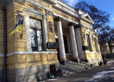 متحف التاريخ و الديوراما