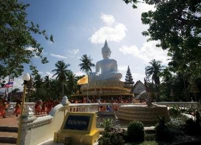 معبد لايم سون
