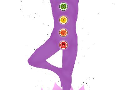 مركز لياقة توازن الحياة