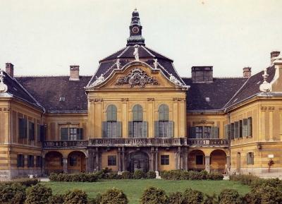 متحف قلعه ناجيتيني