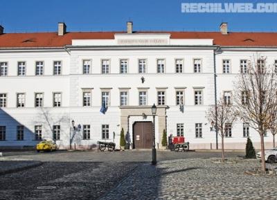 متحف التاريخ العسكرى